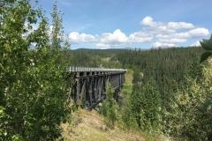 Wrangel St. Elias Nationalpark