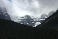 irgendwo in den Rocky Mountains...einfach gigantisch